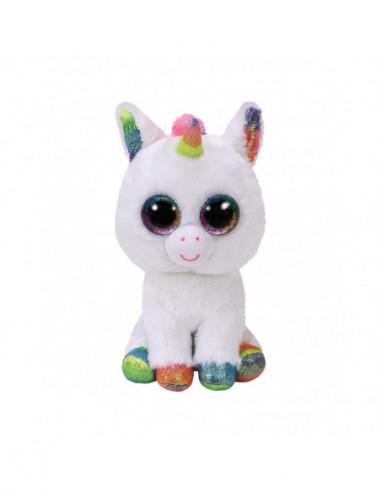 Ty Beanie Boo's Pixy Unicorn 15cm