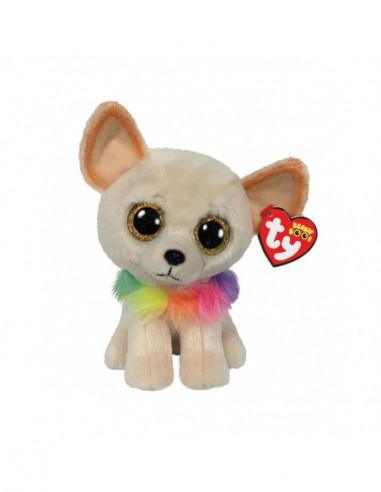 Ty Beanie Boo's Chewey Chihuahua 15cm