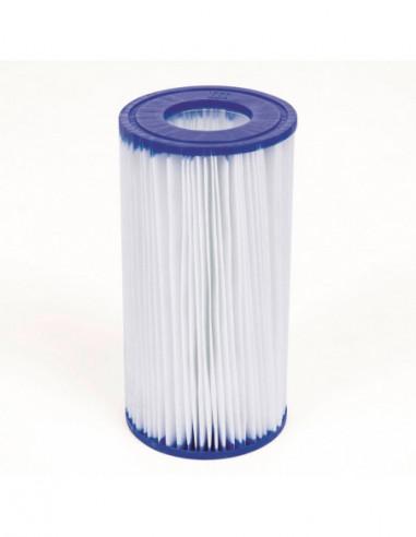 Bestway Flowclear Cartridgefilter...