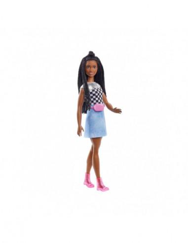Barbie Big City Big Dreams Pop -...