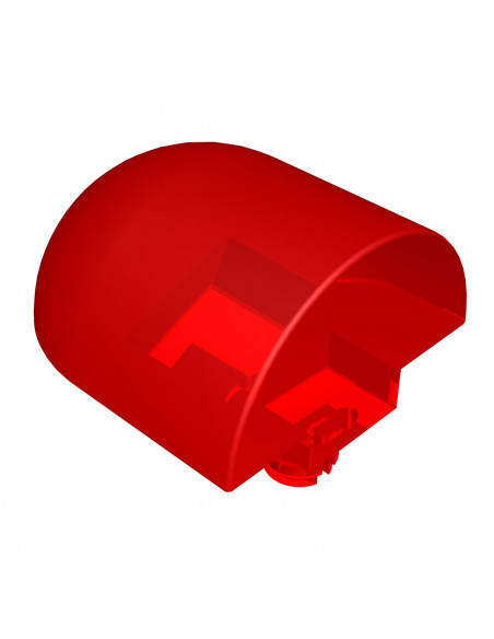Clics Tube met Accessoires, 132dlg.