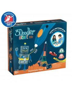 3Doodler Starter Pack