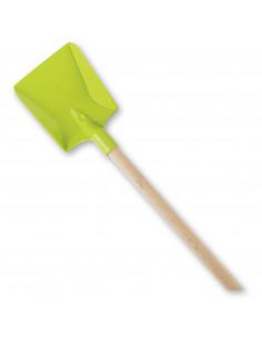 Schep Groen