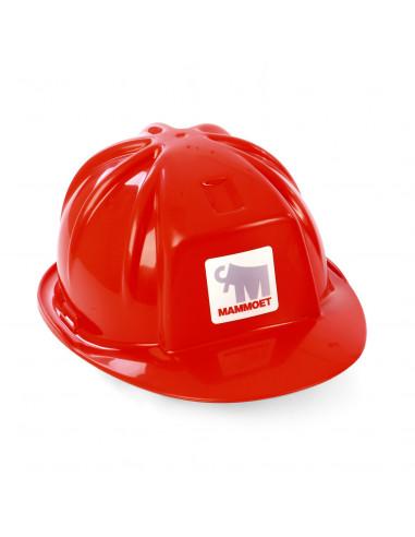 Mammoet Helm