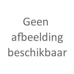 Houten Opbergkist Blank